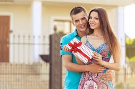 love problem solution without money in Brazil
