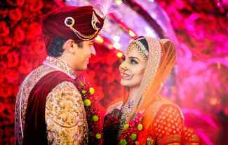 inter caste love marriage specialist in France