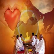 vashikaran love marriage specialist in India