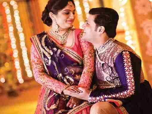 vashikaran love marriage specialist near me