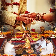 Love Marriage Problem Solution in America
