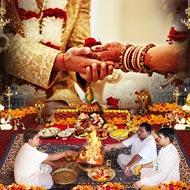 Love Marriage Problem Solution in Mumbai
