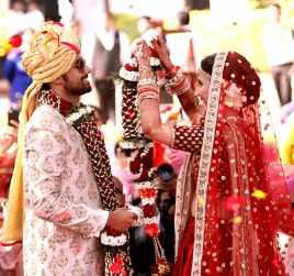 Love Marriage Specialist Acharya Ji