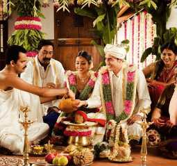 Love marriage Specialist Contact Number