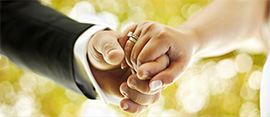 Free Of Cost Love Marriage Problem Solution