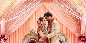 Love Marriage Problem Solution on Call