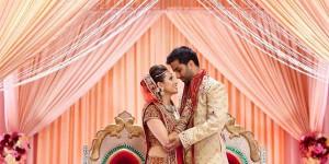 Love Marriage Problem Solution Shastri ji