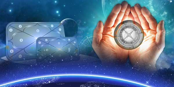 Online Astrology Service in India
