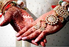 Love Marriage Problem Solution Pandit Ji