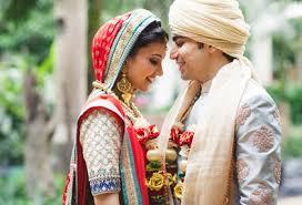 Love Marriage Problem Solution Bengali Baba ji
