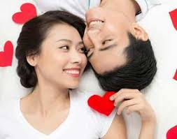 Love Marriage Problem Solution in Chennai