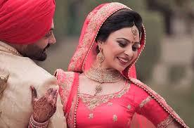 Love Marriage Problem Solution in Delhi