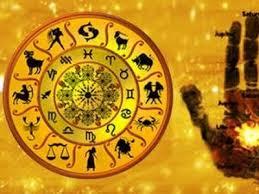 Online Astrologer Service