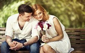 Love Marriage Problem Solution Acharya ji