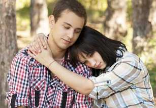 Love Problem Solution Top Indian Astrologer