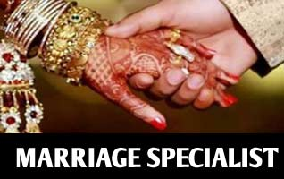 Love Marriage Problem Solution in Australia