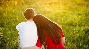 Astrologer In India Love Vashikaran Specialist
