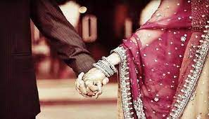 free online astrology consultation for marriage