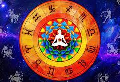 free astrology call centre 24 hours