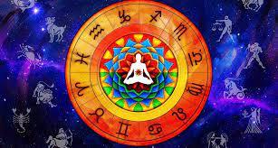 free astrology consultation on WhatsApp