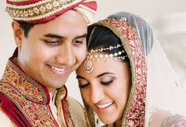 Know goodness of online astrology consultation in your life
