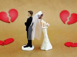 second marriage calculator by date of birth