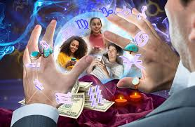 Free Astrology Call Centre 24 Hours +91-8769142117