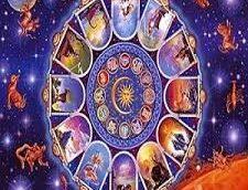 free astrologer online solving problems