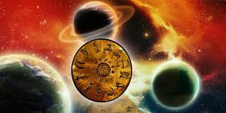 astrological consultation on phone for free