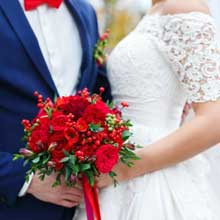 accurate marriage prediction by date of birth free