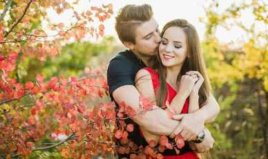 Marriage prediction Hidden facts that can change your marriage life